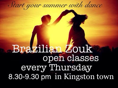 Kingstone_open_zouk_class