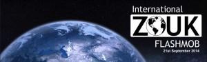 IZFM-2014-Header-1000x300