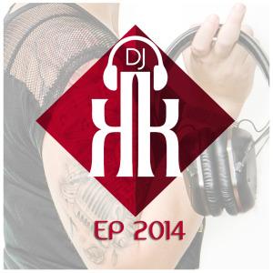 EP 2014